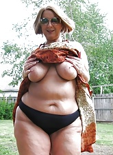 Horny Grannies:This site dedicated there doyenne and mature body of men addicted there sex.