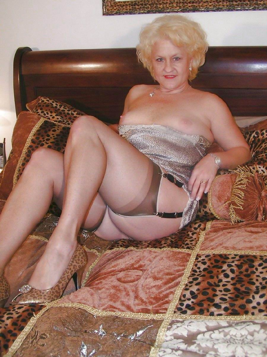 older naked women over 70 mature Sexy